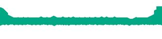 Horn & Co. Group Logo